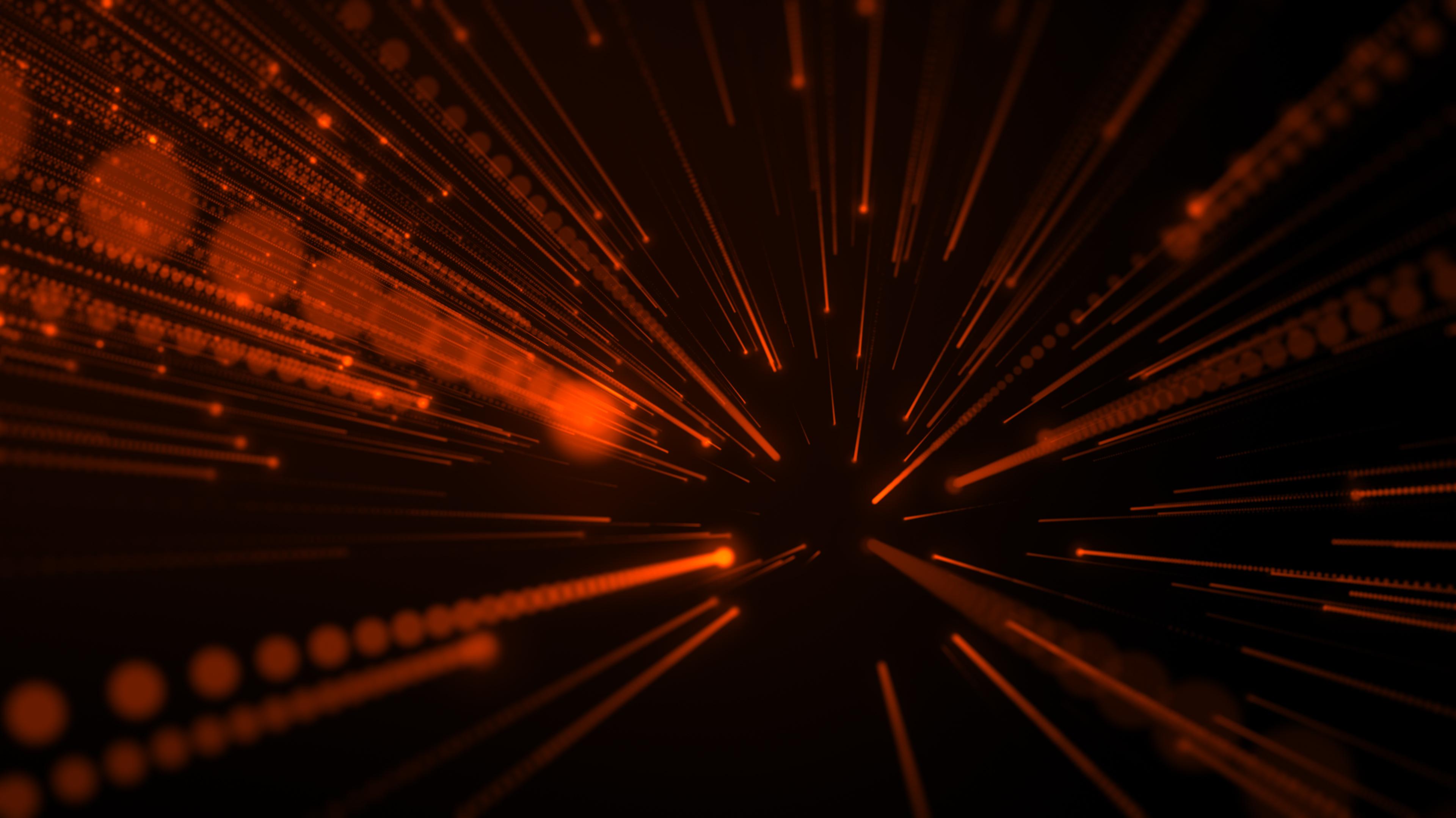 Creating Selenium Automation tests faster using Katalon
